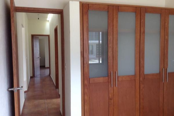 Foto de casa en venta en  , residencial haciendas de tequisquiapan, tequisquiapan, querétaro, 4556736 No. 05