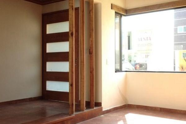Foto de casa en venta en  , residencial haciendas de tequisquiapan, tequisquiapan, querétaro, 4556736 No. 06