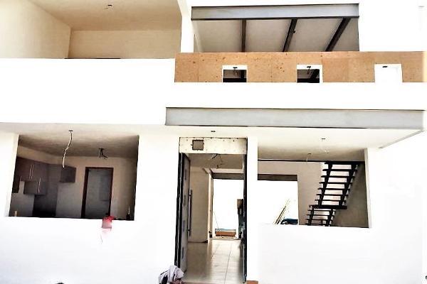 Foto de casa en venta en  , residencial haciendas de tequisquiapan, tequisquiapan, querétaro, 4636313 No. 03