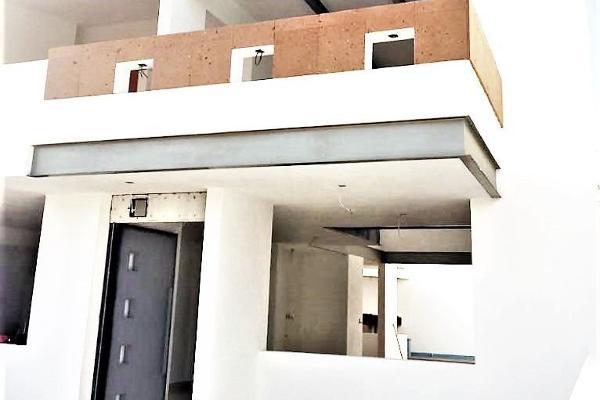 Foto de casa en venta en  , residencial haciendas de tequisquiapan, tequisquiapan, querétaro, 4636313 No. 04
