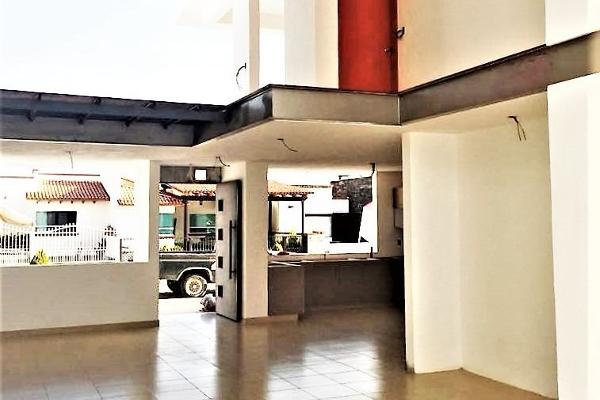 Foto de casa en venta en  , residencial haciendas de tequisquiapan, tequisquiapan, querétaro, 4636313 No. 05