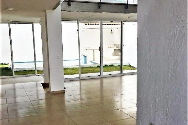 Foto de casa en venta en  , residencial haciendas de tequisquiapan, tequisquiapan, querétaro, 4636313 No. 07