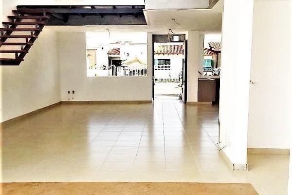 Foto de casa en venta en  , residencial haciendas de tequisquiapan, tequisquiapan, querétaro, 4636313 No. 08