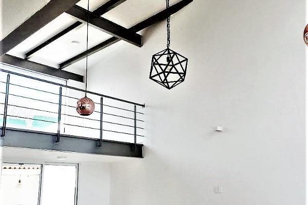 Foto de casa en venta en  , residencial haciendas de tequisquiapan, tequisquiapan, querétaro, 4636313 No. 09