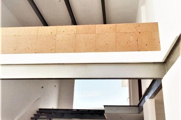 Foto de casa en venta en  , residencial haciendas de tequisquiapan, tequisquiapan, querétaro, 4636313 No. 10