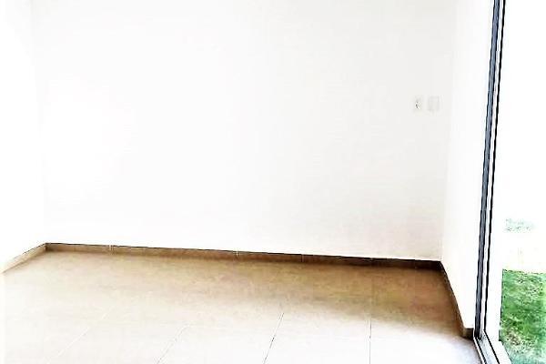 Foto de casa en venta en  , residencial haciendas de tequisquiapan, tequisquiapan, querétaro, 4636313 No. 11
