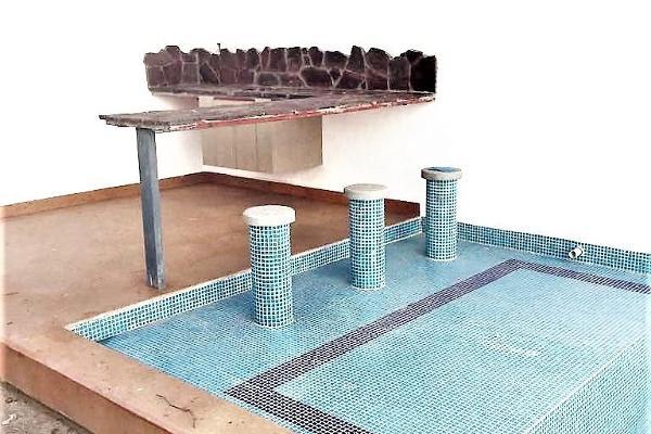 Foto de casa en venta en  , residencial haciendas de tequisquiapan, tequisquiapan, querétaro, 4636313 No. 12