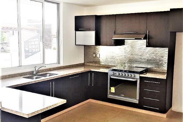 Foto de casa en venta en  , residencial haciendas de tequisquiapan, tequisquiapan, querétaro, 4636313 No. 13
