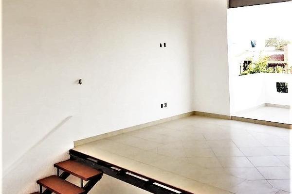 Foto de casa en venta en  , residencial haciendas de tequisquiapan, tequisquiapan, querétaro, 4636313 No. 15