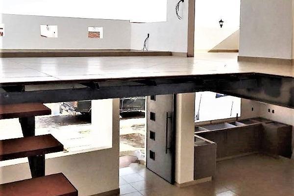 Foto de casa en venta en  , residencial haciendas de tequisquiapan, tequisquiapan, querétaro, 4636313 No. 16