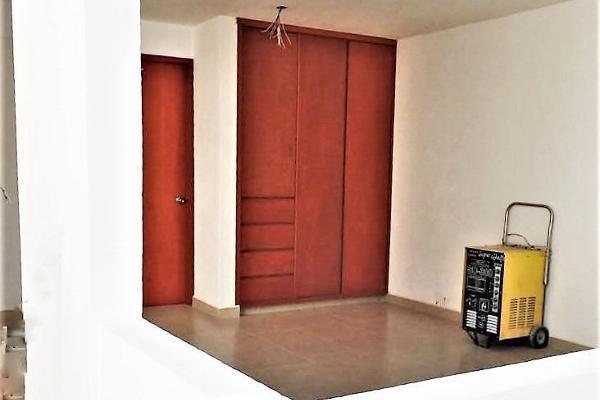Foto de casa en venta en  , residencial haciendas de tequisquiapan, tequisquiapan, querétaro, 4636313 No. 19