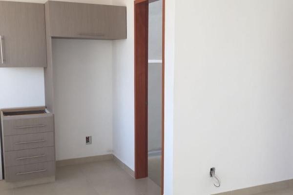Foto de casa en venta en  , residencial haciendas de tequisquiapan, tequisquiapan, querétaro, 4636313 No. 20