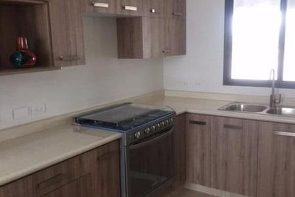 Foto de casa en venta en  , palma real, torreón, coahuila de zaragoza, 8064667 No. 02