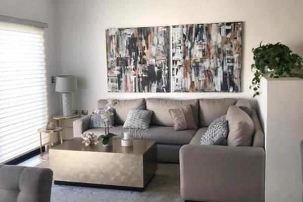 Foto de casa en venta en  , palma real, torreón, coahuila de zaragoza, 8065190 No. 01