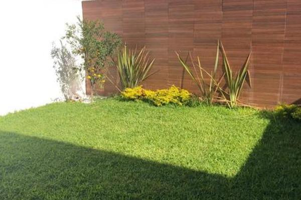 Foto de casa en venta en  , palma real, torreón, coahuila de zaragoza, 8065240 No. 08