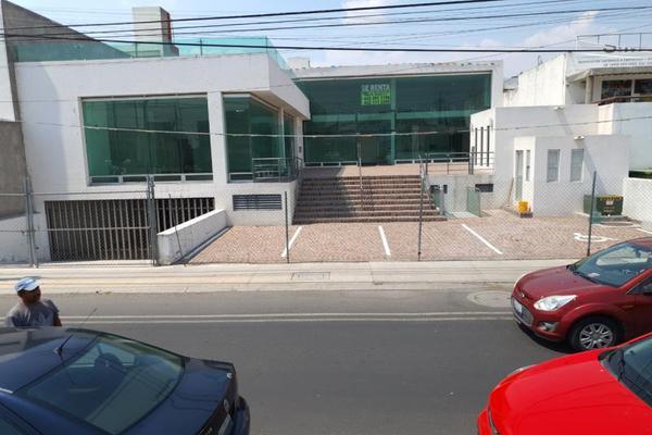 Foto de local en venta en  , residencial italia, querétaro, querétaro, 0 No. 01