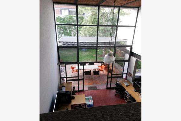Foto de oficina en renta en  , residencial juan manuel, guadalajara, jalisco, 0 No. 02