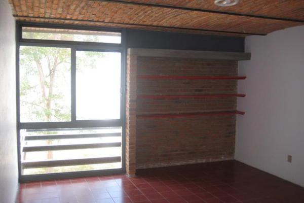 Foto de oficina en renta en  , residencial juan manuel, guadalajara, jalisco, 0 No. 03
