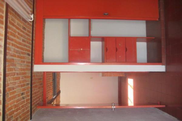 Foto de oficina en renta en  , residencial juan manuel, guadalajara, jalisco, 0 No. 05