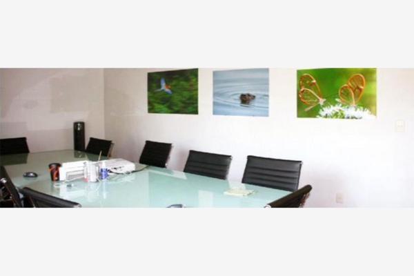 Foto de oficina en renta en  , residencial juan manuel, guadalajara, jalisco, 0 No. 06