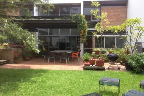 Foto de oficina en renta en  , residencial juan manuel, guadalajara, jalisco, 0 No. 09