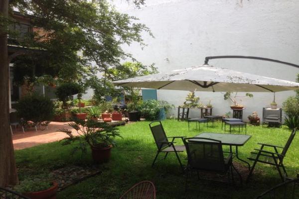 Foto de oficina en renta en  , residencial juan manuel, guadalajara, jalisco, 0 No. 13
