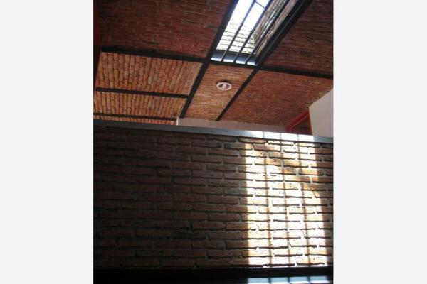 Foto de oficina en renta en  , residencial juan manuel, guadalajara, jalisco, 0 No. 15