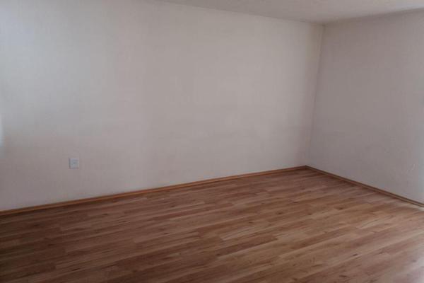 Foto de casa en renta en residencial la cantera 180, residencial diamante, pachuca de soto, hidalgo, 0 No. 06