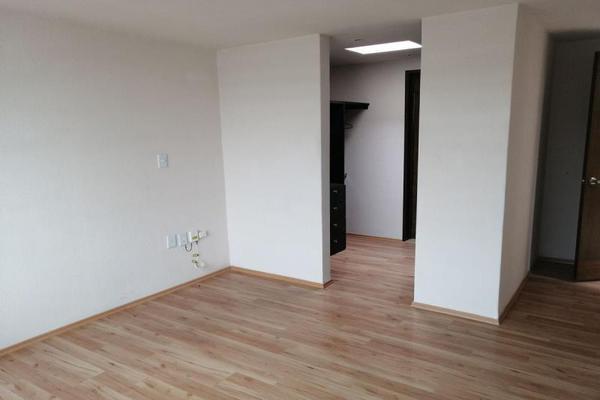 Foto de casa en renta en residencial la cantera 180, residencial diamante, pachuca de soto, hidalgo, 0 No. 11