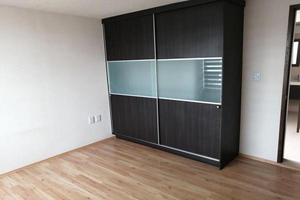 Foto de casa en renta en residencial la cantera 180, residencial diamante, pachuca de soto, hidalgo, 0 No. 14