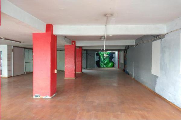 Foto de local en renta en  , residencial la escalera, gustavo a. madero, df / cdmx, 17291994 No. 05