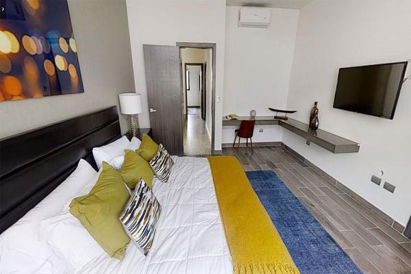 Foto de casa en venta en  , residencial la escondida 2do. sector, monterrey, nuevo león, 14029056 No. 15
