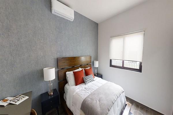 Foto de casa en venta en  , residencial la escondida 2do. sector, monterrey, nuevo león, 14029060 No. 14