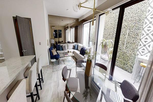 Foto de casa en venta en  , residencial la escondida 2do. sector, monterrey, nuevo león, 14029060 No. 18