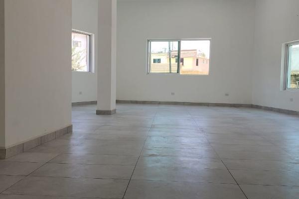 Foto de casa en venta en  , residencial la española, monterrey, nuevo león, 0 No. 02
