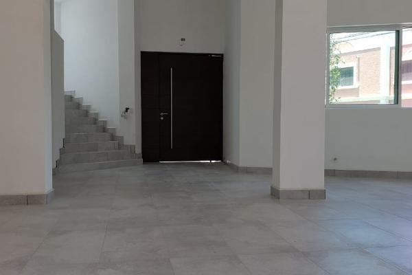 Foto de casa en venta en  , residencial la española, monterrey, nuevo león, 0 No. 03