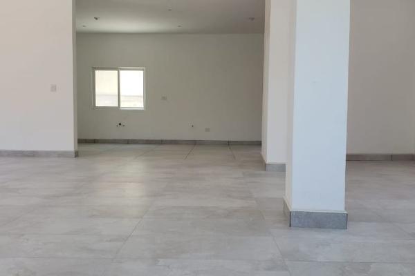 Foto de casa en venta en  , residencial la española, monterrey, nuevo león, 0 No. 04