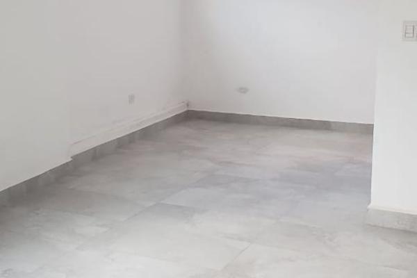 Foto de casa en venta en  , residencial la española, monterrey, nuevo león, 0 No. 06
