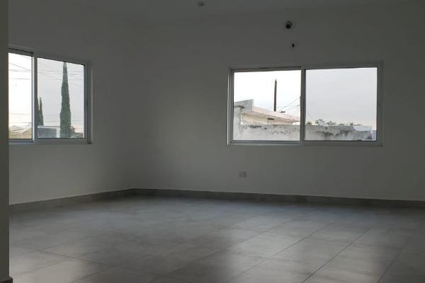 Foto de casa en venta en  , residencial la española, monterrey, nuevo león, 0 No. 07