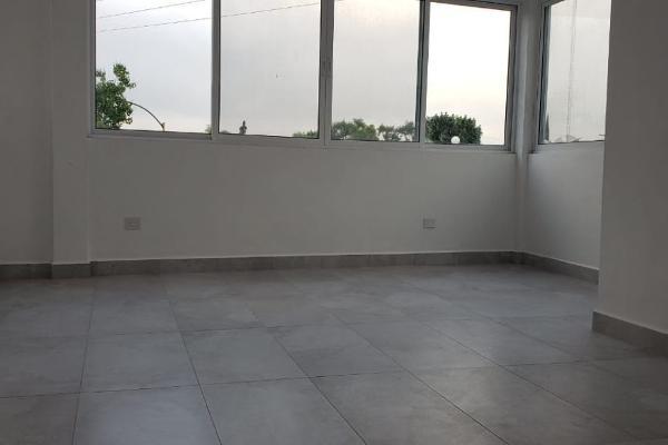 Foto de casa en venta en  , residencial la española, monterrey, nuevo león, 0 No. 08