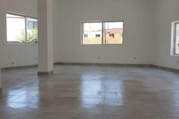 Foto de casa en venta en  , residencial la española, monterrey, nuevo león, 0 No. 09