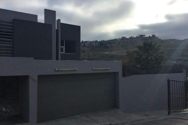 Foto de casa en renta en  , residencial la esperanza, tijuana, baja california, 0 No. 02