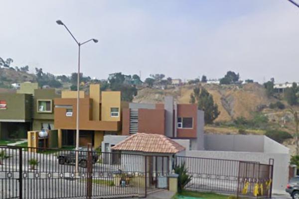 Foto de casa en renta en  , residencial la esperanza, tijuana, baja california, 0 No. 05