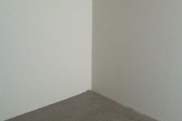 Foto de casa en renta en  , residencial la esperanza, tijuana, baja california, 0 No. 14