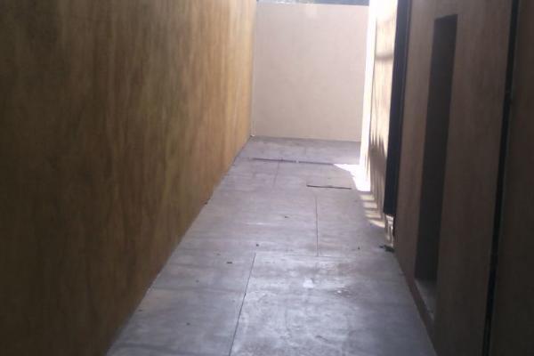 Foto de casa en renta en  , residencial la esperanza, tijuana, baja california, 0 No. 15