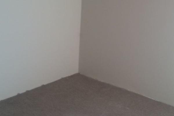 Foto de casa en renta en  , residencial la esperanza, tijuana, baja california, 0 No. 16