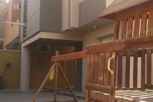 Foto de casa en renta en  , residencial la esperanza, tijuana, baja california, 0 No. 20