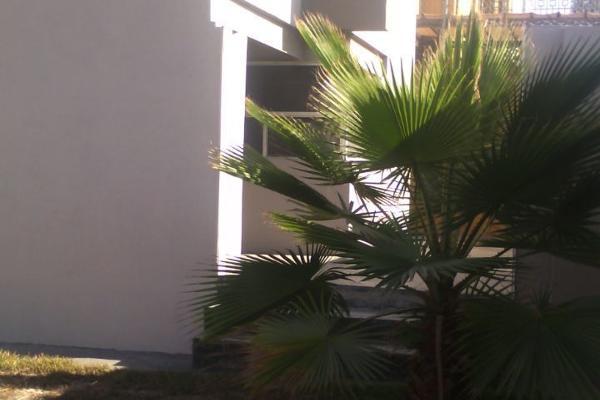 Foto de casa en renta en  , residencial la esperanza, tijuana, baja california, 0 No. 23