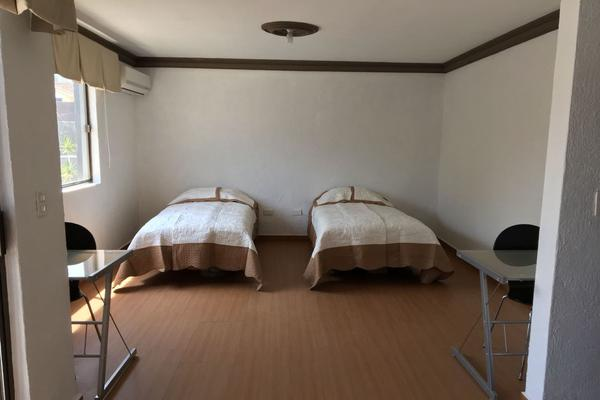 Foto de casa en renta en  , residencial la hacienda 3 sector, monterrey, nuevo león, 19146554 No. 10