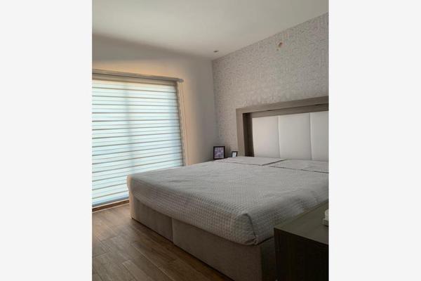 Foto de casa en venta en  , residencial la hacienda, torreón, coahuila de zaragoza, 17496994 No. 16